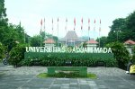 INDONESIA_-_università.jpg