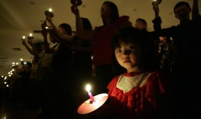 INDONESIA_1221_Christians_denied_access_to_celebrate_Christmas_in_two_districts_in_West_Sumatera_Province.jpg