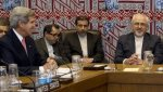 IRAN-_Dialogue_on_nuclear_issue.jpg