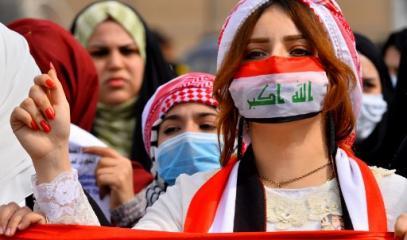 IRAQ_-_Sako_solidarietà_covid.jpg