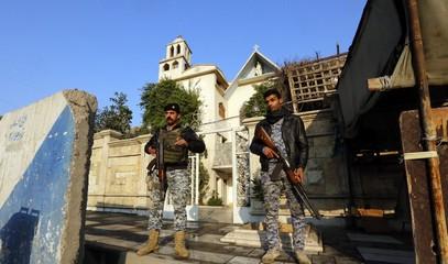 IRAQ_-_proprietà_cristiani.jpg
