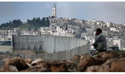 UN: Israel has failed to comply with UN demands and continues to expand settlements