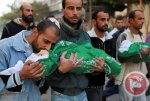 ISRAELE_-_PALESTINA_-_Palestinian_fathers_and_dead_children.jpg