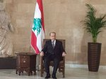 LIBANO_-_Aoun_siège_présidentiel.jpg