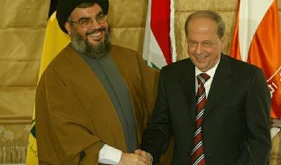 LIBANO_-_laicità_Aoun_Nasrallah.jpg