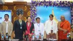 Buddhists, Christians, Hindus and Muslims back Panglong Conference to bring peace to children