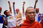 MYANMAR_-_ONU_-_rohingya_e_libertà_.jpg