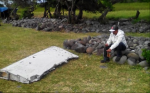 Mh370remains.png