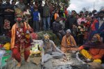 NEPAL_(F)_0225_-_Festival_indù_Nepal_(600_x_400).jpg