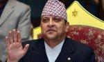 NEPAL_(f)_0404_-_Libertà_religiosa_e_monarchia.jpg
