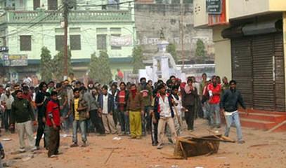 NEPAL_-_0111_-_Violenze_indù_e_musulmani.jpg