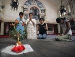 NEPAL_-_cristiani_e_libertà_religiosa_ok.jpg