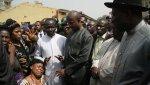NIGERIA_-_ISLAM_(F)_0611_Attentats_contre_deux_églises_au_Nigeria_revendiqués_par_Boko_Haram.jpg