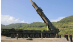 NK-Missile.png