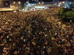 OCCUPY_CENTRAL_-_Admiralty.jpg