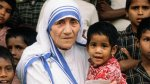 Beloved by Muslims, Mother Teresa changed a bishop's life