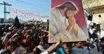 PAKISTAN_-_cristiani_in_marcia_libertà_religiosa.jpg