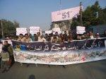 PAKISTAN_-_solidarietà_marcia.JPG