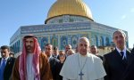 POPE_FRANCIS_ON_TEMPLE_MOUNT.jpg