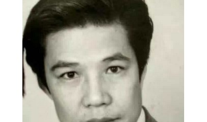 Peng Ming, Christian ecologist and activist, dies in prison. Three other disappeared