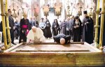 Pope_Francis_and_Bartholomew_at_Holy_Sepulchre.jpg
