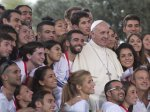 Pope_Francis_and_youth.jpeg