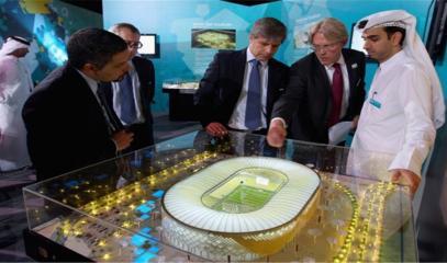QATAR_-_IRAN_-_mondiali_ospitalità.jpg