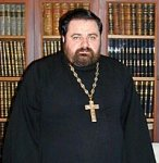 http://www.asianews.it/files/img/size2/RUSSIA_(IT)_0125_-_campagna_chiesa.jpg