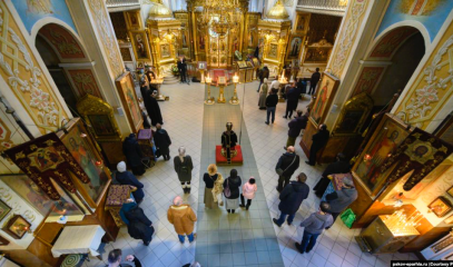 RUSSIA_-_Trinità-Pskov.png