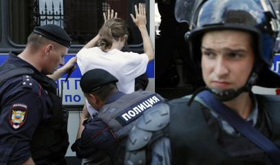 Russia-Moscow_arrests_1.jpg