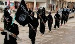 Over 33 thousand deaths, 4,900 attacks and 11 thousand kidnappings: the numbers of the Islamic State