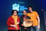 SRI_LANKA_(F)_1020_-_Premio_sovranità_alimentare_nafso.JPG
