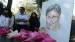 Body of the journalist killed for criticizing government to be exhumed