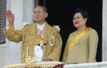 THAILANDIA_-_0812_-_Lesa_Maestà.jpg