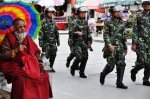 Tibet, Beijing tightens laws against protests and self-immolations