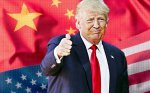 The Trump era begins: The China-US relationship and the risk of war