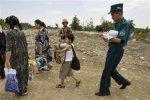 UZBEKISTAN_-_polizia_e_libertà_religiosa.jpg