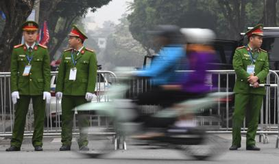 VIETNAM_-_0917_-_Prevent_drug_abuse_for_young_people.jpg