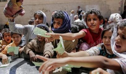 YEMEN_-_ONU_-_nazione_più_povera_mondo.jpg
