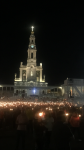 Lebanon: The Church consecrates the country and the Middle East to Our Lady of Fatima