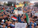 syrian-protests2_(400_x_300).jpg