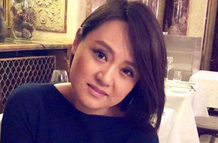 www.asianews.it: Beijing confirms arrest of a Chinese Bloomberg journalist