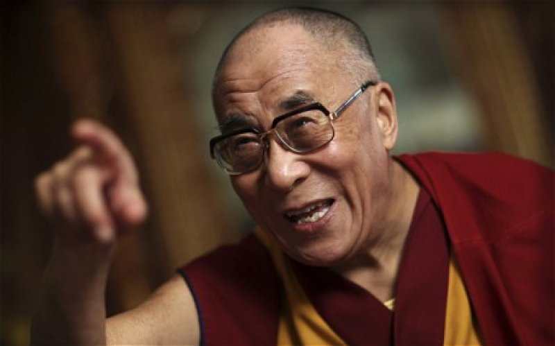 TIBET – INDIA – CHINA China and Nepal crackdown to mark the