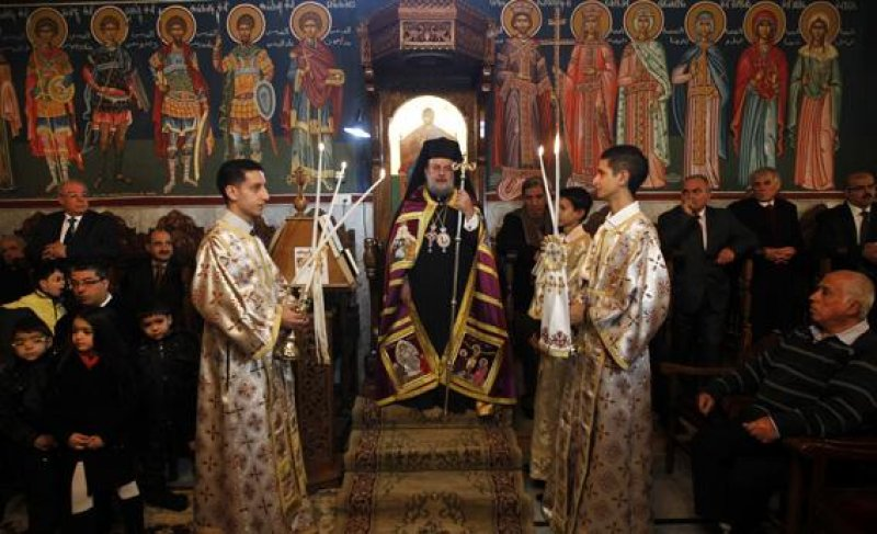 greek orthodox dating site Dating can be a tough scene for us orthodox christians–let's be honest: there are not that many of us, and there can be a lot of pressure from family to make something work or to choose a particular kind of person.