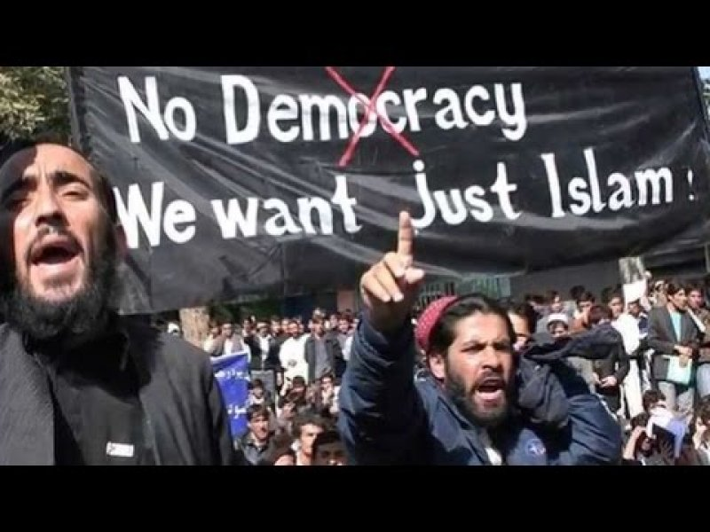 France Islam Young Muslim I Am Very Pessimistic About A Reform Of Islam
