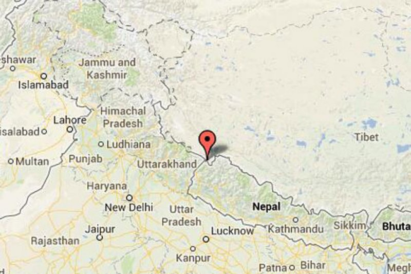 Nepal Beijing And Delhi Agree To Trade Through Nepal Without