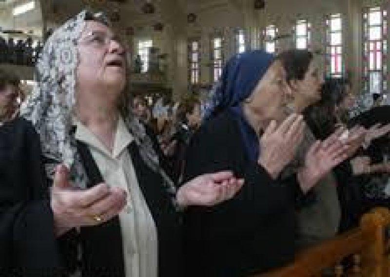 TURKMENISTAN Ashgabat , imams, police and intelligence services ban